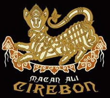 macan+ali