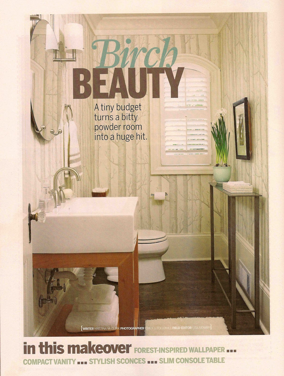 Garage Apartment Interior Designs want to get published????? - design indulgence