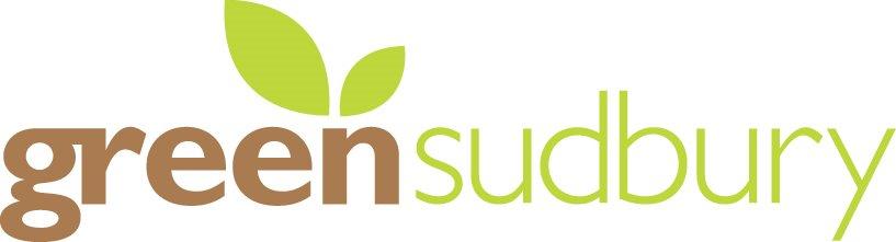 GreenSudbury