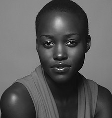 Lupita+Nyongo.jpg