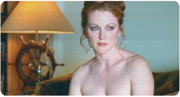 top 10 porn movies top 10 movie moms that are superior in looks to other .
