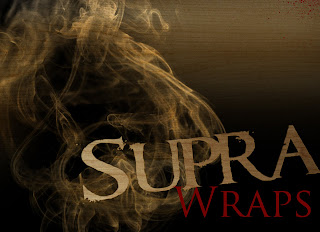 Supra presents the latest in Wake Wrap design with their all new Exclusive  Collection by Nick West Designs and ZDecals. The stunning designs from this  ... f6b0e5ebd6