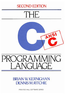 Programlama dilinin yaygınlaşması