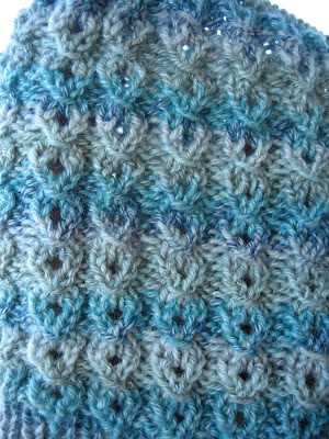 Knitting Stitch Patterns Mock Cable : FREE KNITTING PATTERN MOCK CABLE STITCH - VERY SIMPLE FREE KNITTING PATTERNS