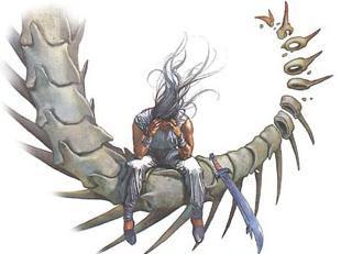 Pedang Setiawan
