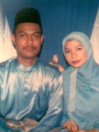 saat diijabkabul ~ 30 Januari 2004