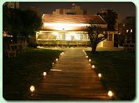 Вкуснейшее и музыкальнейшее место Тель-Авива