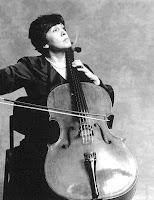 Гастроли в Израиль легендарной виолончелистки Натальи Гутман