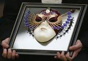 Фестиваль «Золотая маска» в рамках фестиваля «Гешер» — Абонемент №2 на три спектакля — 10, 14, 17.06.2011