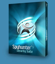 spyhuntertw2 SpyHunter Malware Security Suite 4.6.1.3664