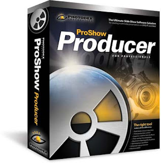ProShow+Producer+4.0.2477 ProShow Producer 5