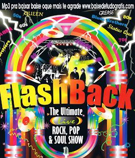 download cd rock anos 80 e 90