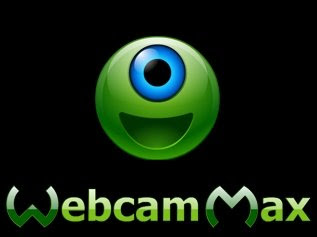 WebcamMax+5.07.2+%2B+Patch WebcamMax 7.6.5.6