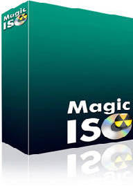 Magic+Iso+Maker+5.4+Build+256 Magic ISO Maker Vs. 5.5.0273