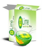 Limewire+5.1.1 Limewire Vs. 5.1.1
