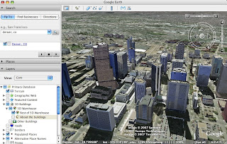 Google+Earth+Pro+Gold+Edition Google Earth Pro Gold Edition 6.2.2