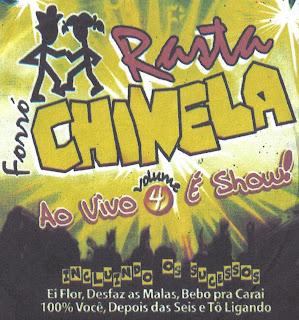 rasta+chinela Discografia Forró Rasta Chinela Ouvir mp3 e Letras .