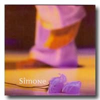 CD Simone - Feminino