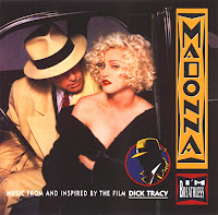 I%27m+Breathless(Dick+Trace) CD Madonna   1990   Im Breathless