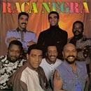CD Raça Negra 1993