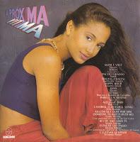 Covers CD A Proxima Vitima Trilha Sonora Nacional