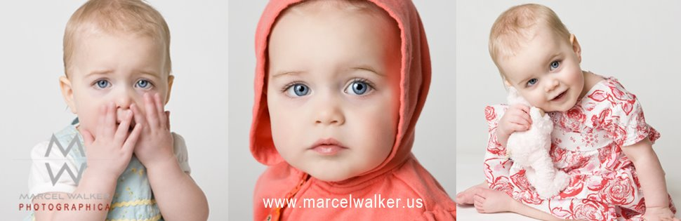 Marcel Walker Photography