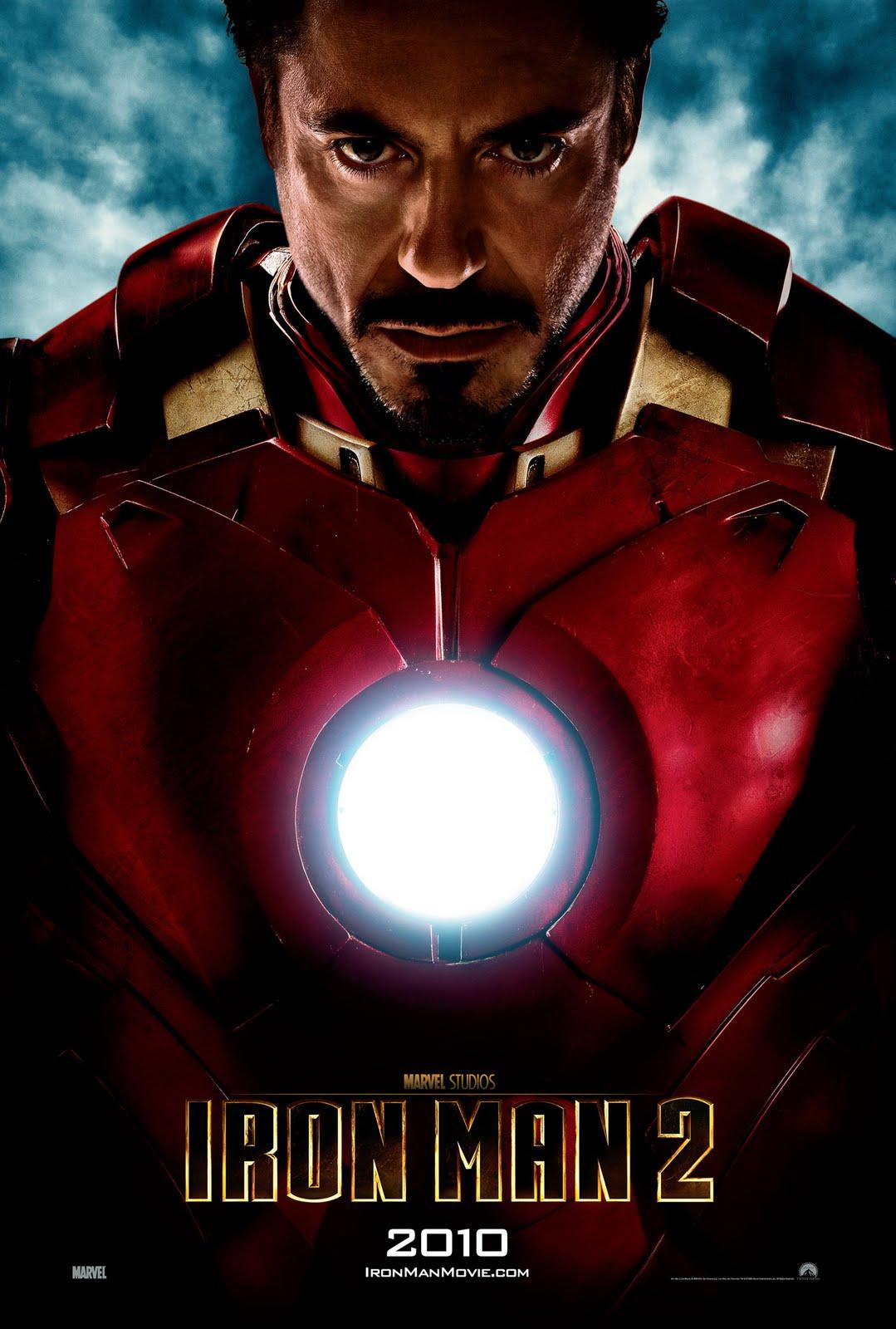 http://1.bp.blogspot.com/_eFF--CKd4aI/TCjp6G9m10I/AAAAAAAAACs/YlYNUeHzwbk/s1600/Poster+-+Iron+Man+2.jpg
