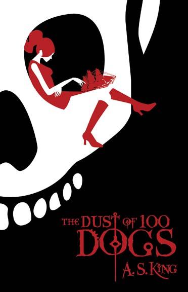[dust-100-dogs_3.jpg]
