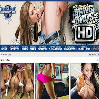 Porn Passes Blogspot 109