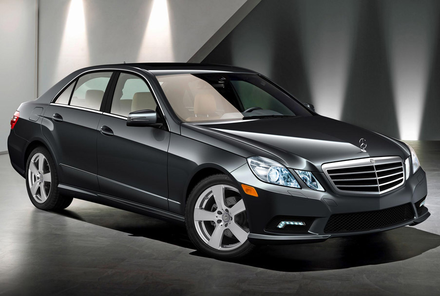 Mercedes benz of lynnwood blog november 2010 for Mercedes benz residual value