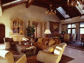 Luxury Bedroom Ideas Mediterranean Living Rooms