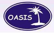 Oasis Bungalow Resort Koh Kong Cambodia