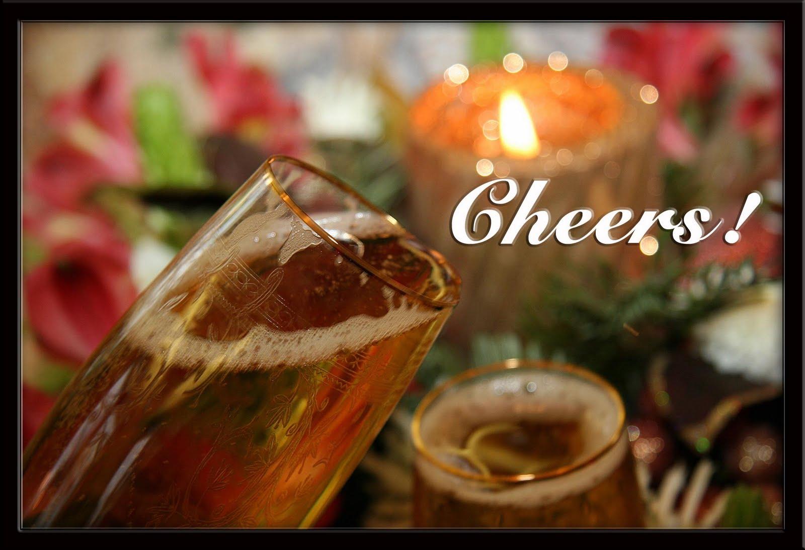 http://1.bp.blogspot.com/_eFs7U8q_oTw/TSJ05WQjhwI/AAAAAAAAAS8/YH9cmEw8ms8/s1600/cheers.jpg