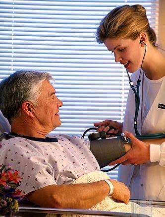 foto enfermera follando: