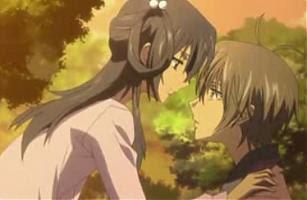 Special+a+hikari+kei