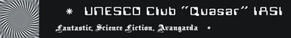 clubul unesco quasar iasi