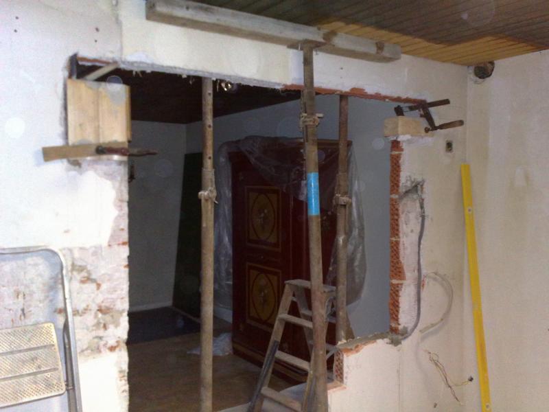 Küche Umbauen schreiner küche umbauen