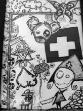 Infirmière 1