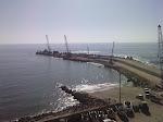 Porto da Ericeira - breve história