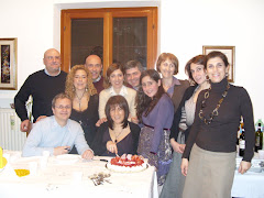 Compleanno 2009