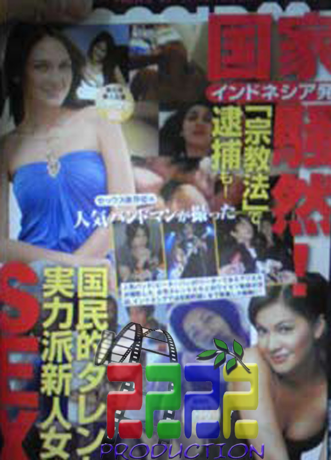 http://1.bp.blogspot.com/_eGUcGurr30U/TQefb0OOfDI/AAAAAAAAAZg/8Gy4mBOVj1g/s1600/cover.jpg