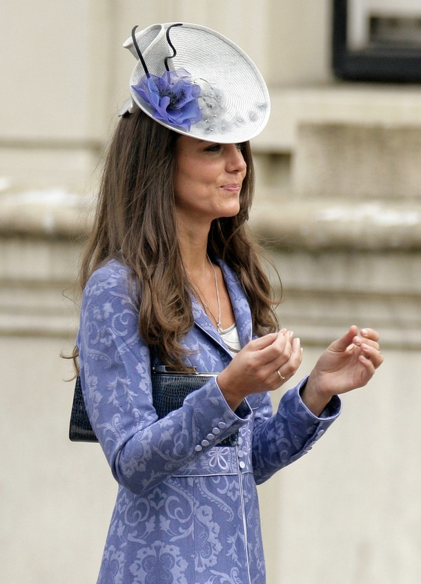 kate middleton photo shoot. kate middleton official