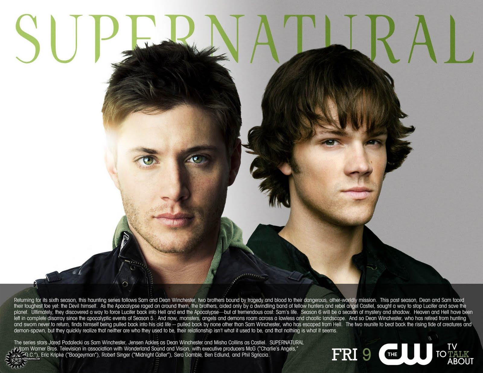 http://1.bp.blogspot.com/_eGVqObIT4bk/THlCABxNBlI/AAAAAAAAA8U/1vU9S-5f6w4/s1600/Supernatural.jpg