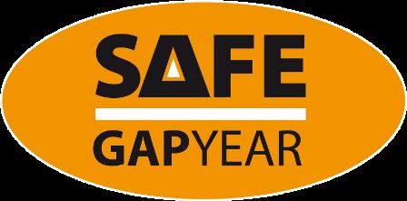 Safe Gap Year