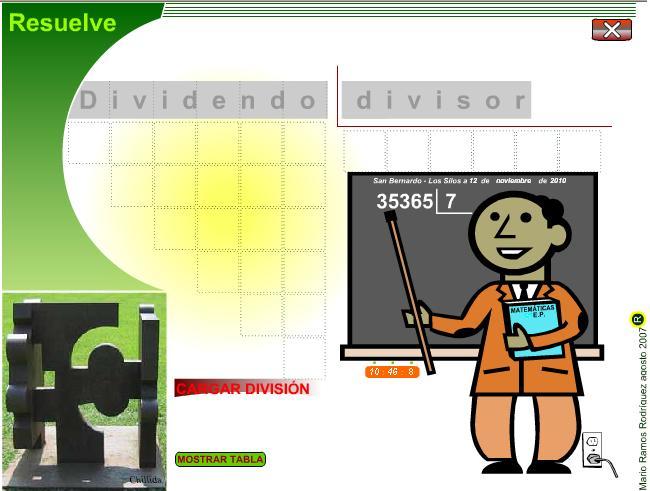 http://www2.gobiernodecanarias.org/educacion/17webc/eltanque/ladivision/ladivision_p.html