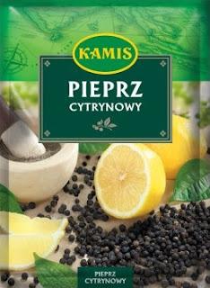 pieprz_cytrynowy_kamis.jpg