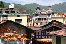 Lakhwar