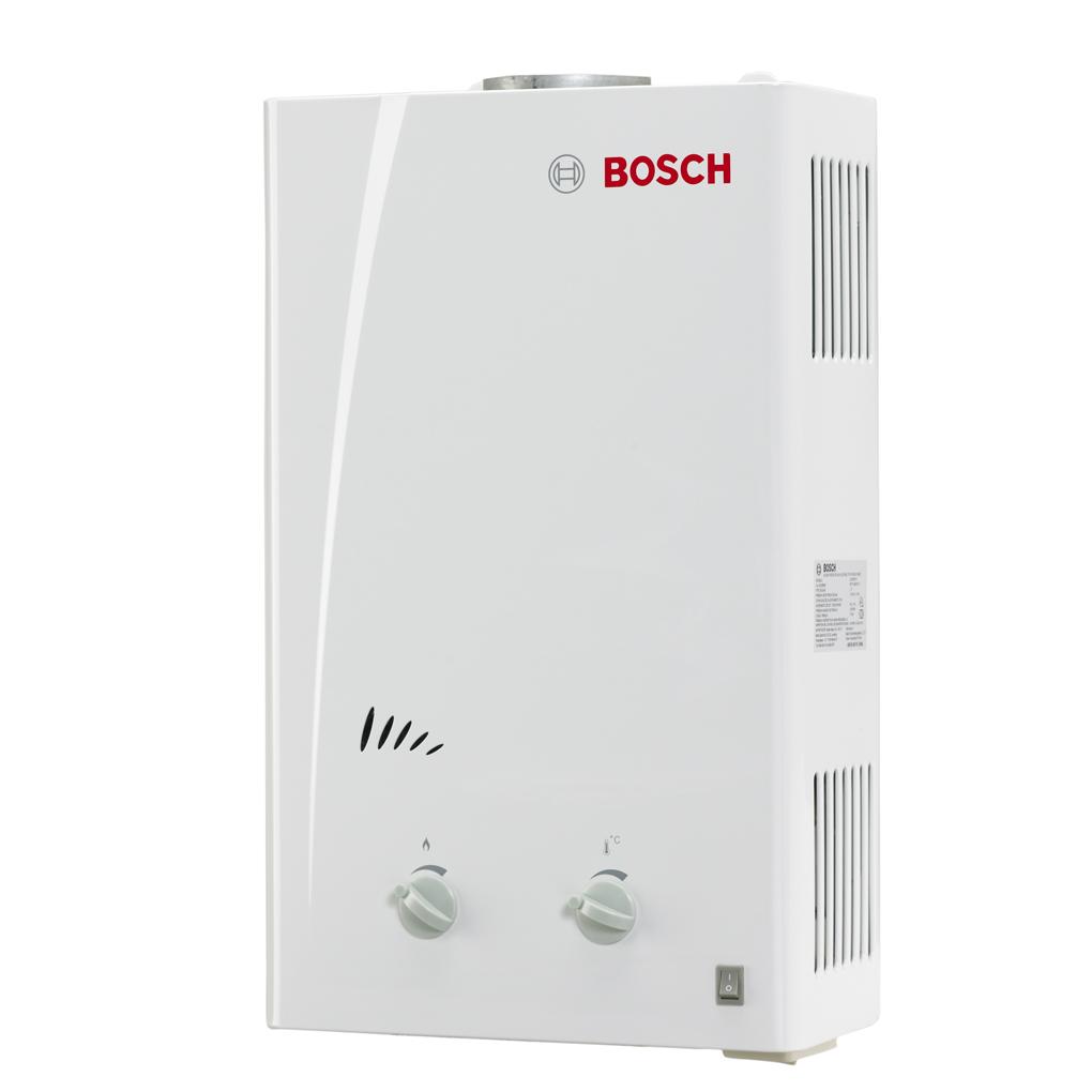 Productos para el hogar por marca calentadores electricos - Calentador de agua precios ...