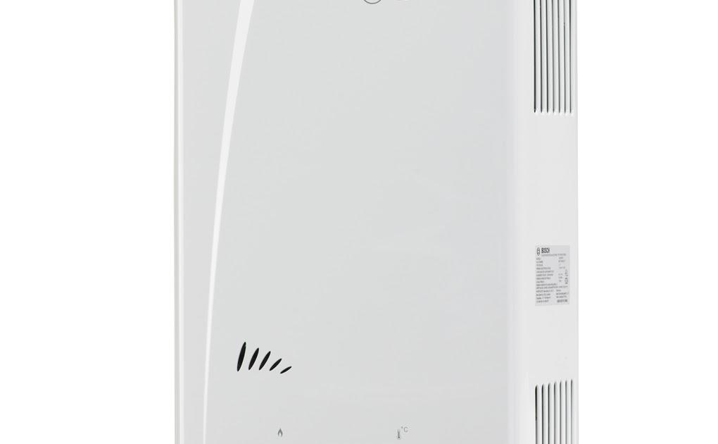 Casas cocinas mueble calentadores de agua a gas natural - Calentadores de agua a gas ...