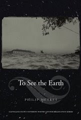 To See the Earth